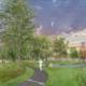 Harderwijk Park Harderwaarden